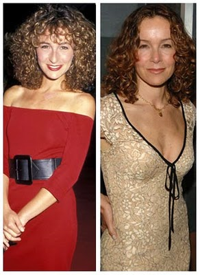 JenniferGrey-Nose-Job