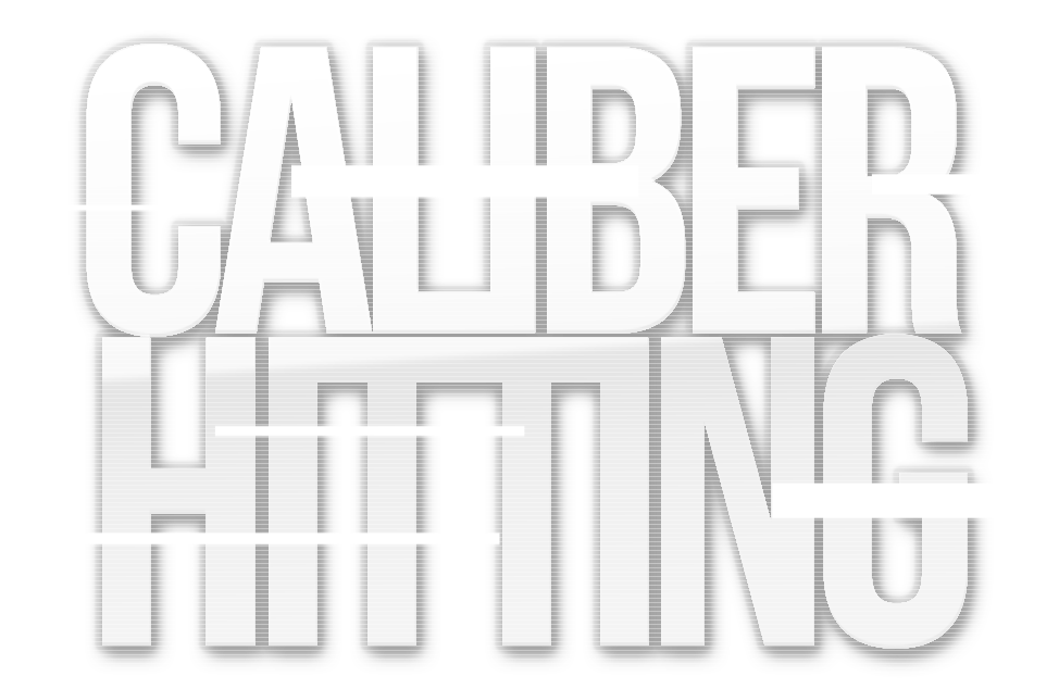 Caliberhitting – Podcast #124 – The Death Of The Illuminati: 1776 – 2016