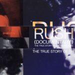 RUSH (Documentary) – How Jim Morrison Became Rush Limbaugh (Part 1)