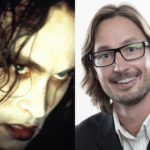 Top Undeniable Facts That Prove Christopher Greene is Brandon Lee