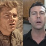 Mark Dice Really is River Phoenix