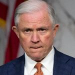 Jeff Sessions is a Racist Towards Immigrants From Dominican Republic DEBUNKED
