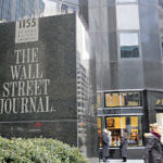 Wall Street Journal: Only the Elite Are Entitled to Opinions