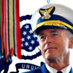 Coast Guard Chief Will Disregard Trump's Ban on Transgenders in Military