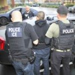 California Bans ICE Agents from State Labor Offices to Protect illegal Workers
