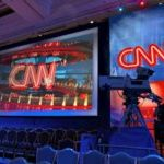 CNN Reporter Exits Bubble, Discovers Just How Much Texas Hates CNN