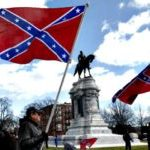 Hit List: CNN Publishes Map of Confederate Monuments in U.S.