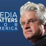 Liberal Anti-Trump Media Matters Goes All In for Embattled Gen. McMaster