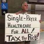 2018: Republicans Target Democrats Who Support Single-Payer Heath Care