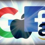 Virgil: Protecting American Sovereignty Against Big Tech's Globalist Corporate Power
