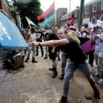 Democrat Activists Urge National Push Against Confederate Statues