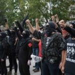 Alt-Left Warns Antifa Will Attack Canadian Journalists At Protests