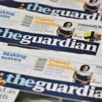 Guardian: There 'Unfortunately' Isn't a Plan to Wipe Out White People