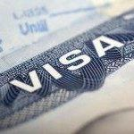 Outsourcing Firm Boss Convicted of H-1B Visa Fraud