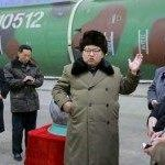 Frank Gaffney: We Ignored Our Nuclear Arsenal While North Korea Developed Theirs