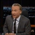 Maher: Trump Is 'Dehumanizing' the Media, It's Like Rwanda and Nazi Germany