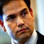 Marco Rubio Flunks the Free Speech Test — Again