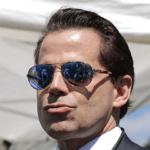 Scaramucci: Trump Has to 'Move Away' from 'Bannon-Bart Nonsense'