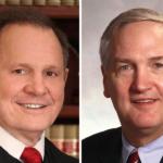 McConnell-Backed Senate Leadership Fund Drops $2.5 Million on Alabama U.S. Senate GOP Runoff