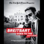 Reports: West Wing Dems Blocking Trump from Reading Breitbart News