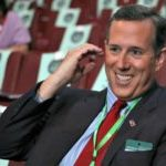 Exclusive— Rick Santorum Crafting Different Obamacare Repeal Plan with Lawmakers: 'It Will Pass Through the House and the Senate'
