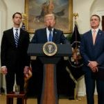 Seven Facts About Donald Trump's Merit-Based Immigration Reform