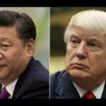 Donald Trump Directs Investigation of China for Theft of Intellectual Property