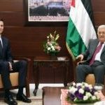 Jared Kushner Arrives in Israel to Attempt Palestinian Statehood Talks