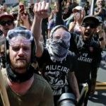 'Leaked' Memo from Charlottesville Mayor Blames City Manager