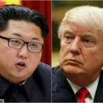Donald Trump: Kim Jong-un 'Will Regret it Fast' If He Threatens Guam