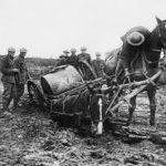 Pinkerton — From Politics to Passchendaele: Case Studies in Frustration and Victory