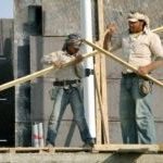 Trump Immigration Crackdown Leads to Higher Construction Wages