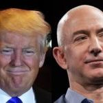 Trump: 'Amazon Is Doing Great Damage to Tax-Paying Retailers'