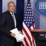 Mainstream Media Distort Every Single Thing Gary Cohn Says About GOP Tax Plan