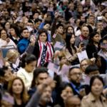 DHS Shutting DACA Backdoor to Citizenship