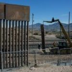 Donald Trump: The Wall Is Actually Just Renovation of Old Fences