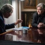 Bannon: Brexit and Populist Rise of 2016 'Inextricably Linked'