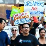 Nightmare: DACA Amnesty DREAM Act Will Cost $115 Billion Thanks to Obamacare