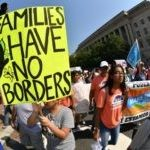 Immigration Reformers: Three Big Reasons to Oppose DACA Re-Amnesty