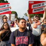 Punish Americans for Their Heritage, but Reward 'Dreamers': How DACA Outrage Exposes the Left