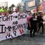 Democrats: Trump-OK'd Amnesty 'Dream' Bill For 3.3 Million Illegals