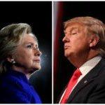 Jenny Beth Martin: Trump Starting to Sound like Hillary on Immigration