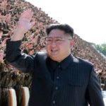 North Korea Crosses Donald Trump's 'Red Line'