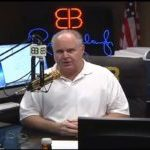 Rush Limbaugh: Trump Tax Policy Is 'Pure Populist'