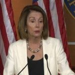 Pelosi: Trump, Ryan Agreed to Move Forward With the DREAM Act Which Includes a Path to Citizenship