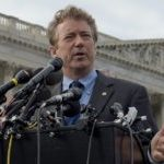 Rand: Trump 'Changing Course' on Immigration 'At His Own Peril,' 'His Base Will Be Very, Very Unhappy'