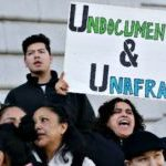 Associated Press Refers to Illegal Alien DACA Recipients as 'Undocumented Citizens'