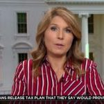 MSNBC's Nicolle Wallace 'Mad,' 'Riled Up': Is Anyone in GOP Going to Say 'I Don't Want to Be in the Same Party as Roy Moore?'