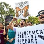 Study: DACA Amnesty Would Bring 1.4M Foreign Nationals to U.S., Trigger Never-Ending Chain Migration