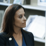 Dina Powell Spoke at Gala that Honored Palestinian Extremist, Conspiracy Theorist